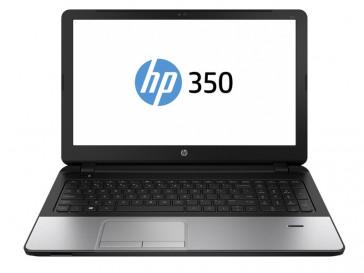 350 G2 (K9H99EA) + 4GB RAM (H6Y75AA) HP