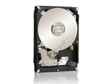 ST250DM000 250GB SEAGATE