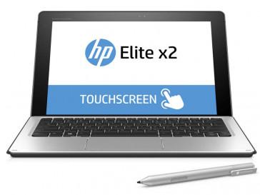 ELITE X2 1012 G1 (L5H17EA#ABE) HP