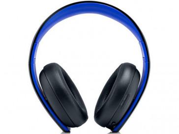 WIRELESS HEADSET 2.0 PS4 9281788 SONY
