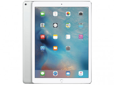 IPAD PRO WI-FI 32GB ML0G2FD/A (S) APPLE