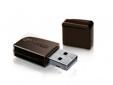 ADAPTADOR WIFI USB WLA-2100 SITECOM