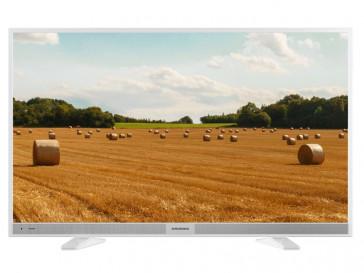 """TV LED FULL HD 40"""" GRUNDIG 40VLE5520WG"""
