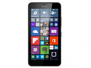 LUMIA 640 XL LTE (B) MICROSOFT