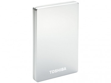 STORE ALU2S 2.5IN 500GB PA4236E-1HE0 TOSHIBA