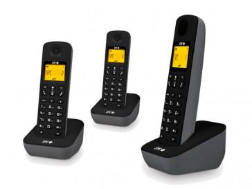 7283N TRIO SPC TELECOM