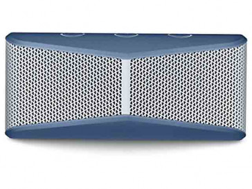 ALTAVOZ MOBILE WIRELESS STEREO SPEAKER X300 MORADO LOGITECH