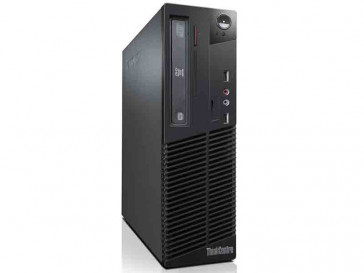 THINKCENTRE M73 (10B5000XSP) LENOVO