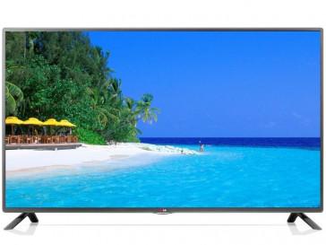 "TV LED HD READY 32"" LG 32LY330C"