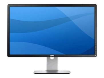 P2414H (860-BBBQ) DELL
