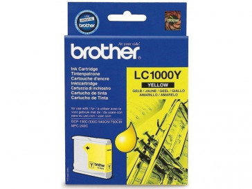 LC1000YBP BROTHER
