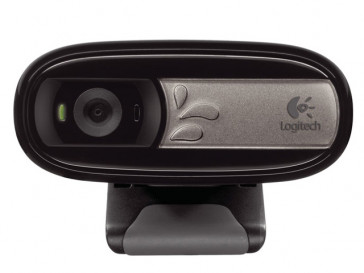 WEBCAM C-170 (960-000759) LOGITECH