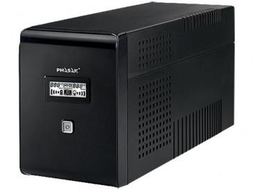 PH 9415 PHASAK