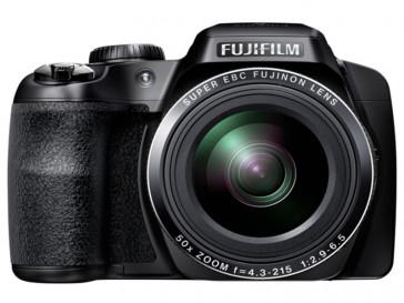 CAMARA COMPACTA FUJI FINEPIX S9400W NEGRO