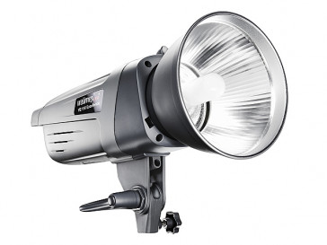 EXCELLENCE STUDIO FLASH VE-150 19544 WALIMEX