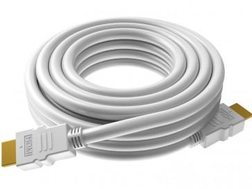 CABLE TECHCONNECT TC2 0.5MHDMI VISION