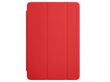 FUNDA SMART COVER IPAD MINI 4 MKLY2ZM/A APPLE