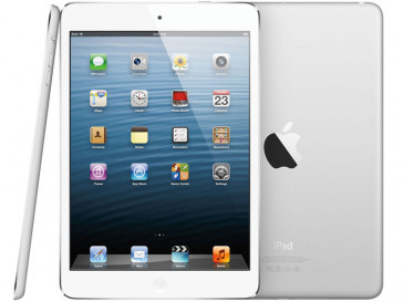 IPAD AIR WI-FI 16GB MD788FD/B (S) APPLE