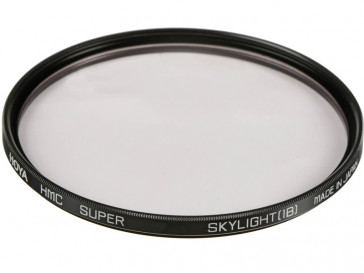 72MM SKYLIGHT PRO1 HMC SUPER HOYA
