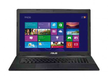 E751JF-T2050H ASUS