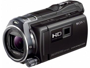 VIDEOCAMARA SONY FULL HD HDR-PJ810E