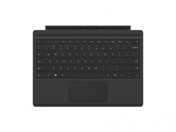 TECLADO SURFACE PRO 4 TYPE COVER R9Q-00055 (B) MICROSOFT