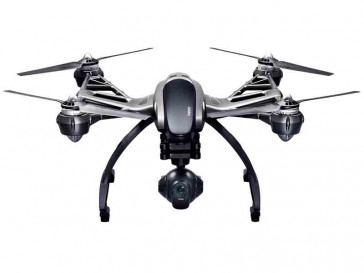 Q500 4K TYPHOON QUADCOPTER YUNEEC