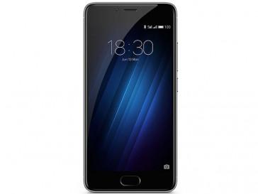 M3S LTE DUAL SIM 16/2GB (GY) MEIZU