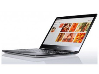 YOGA 3 14 (80JH00R0SP) LENOVO