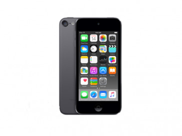 IPOD TOUCH 64GB 6 GEN GRIS MKHL2FD/A APPLE