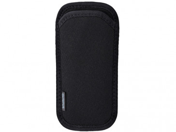 FUNDA FLEXIBLE CS-131 OLYMPUS