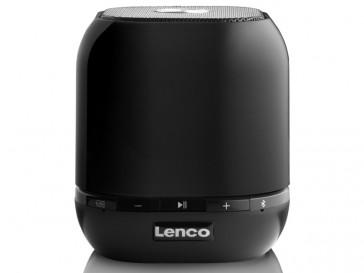 BTS-110 (B) LENCO