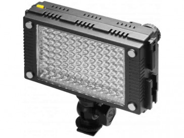 KIT ANTORCHA DE VIDEO LED HDV-Z96 FV VIDEO