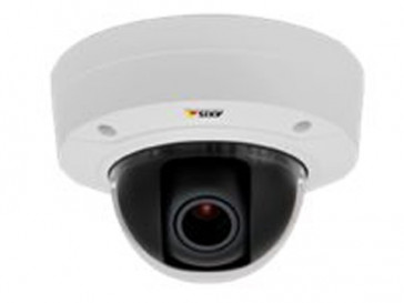 NETWORK CAMARA P3214-V (0612-001) AXIS
