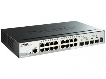SWITCH DGS-1510-20 D-LINK