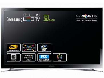 "SMART TV LED FULL HD 22"" SAMSUNG UE22H5600"