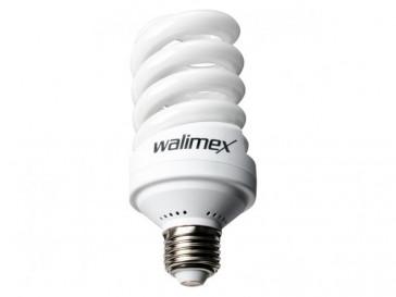 SPIRAL DAYLIGHT LAMP 30W 16848 WALIMEX