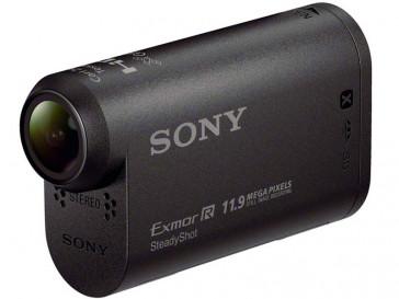 VIDEOCAMARA SONY FULL HD HDR-AS30V