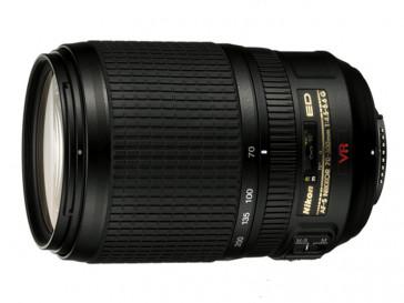 AFS70/300 F4.5-5.6G IF ED VR NIKON
