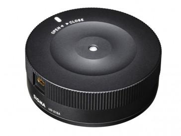 PUERTO USB PARA NIKON 878955 SIGMA