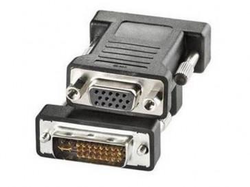 ADAPTADOR VGA-DVI CRO12033105 NILOX