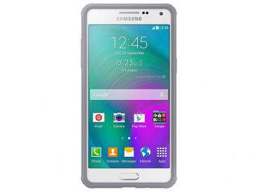 PROTECTIVE COVER (EF-PA500BSEGWW) SAMSUNG