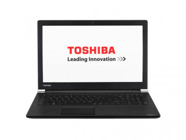 SATELLITE PRO A50-C-16C (PS56AE-07S013CE) TOSHIBA
