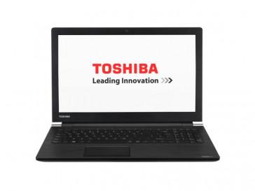 SATELLITE PRO A50-C-169 (PS56AE-07T013CE) TOSHIBA