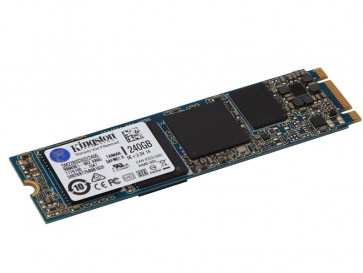 SSDNOW 240GB M.2 SATA SM2280S3G2/240G KINGSTON