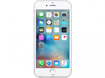 IPHONE 6S 64GB MKQP2ZD/A (S) EU APPLE