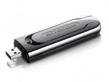 ADAPTADOR WIFI USB N900 WLA-6100 SITECOM