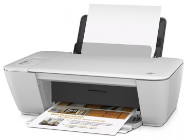 DESKJET 1512 ALL-IN-ONE (C5X26B#620) HP