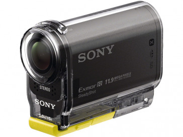 HDR-AS20 (B) SONY