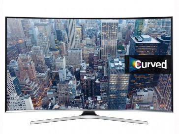 """SMART TV LED FULL HD CURVO 32"""" SAMSUNG UE32J6300"""